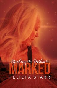 Marked cover 1.5