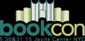 BookCon15_logo_350