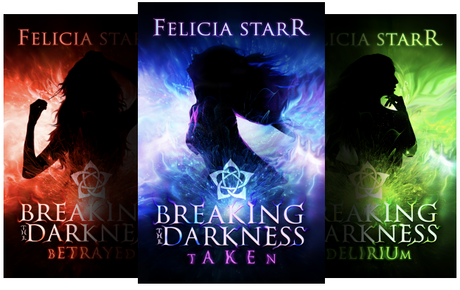 felicia-starr-breaking-the-darkness-series-2