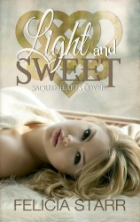 lightandsweet ebook.jpg